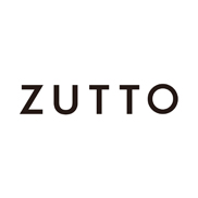 ZUTTO(ズット)