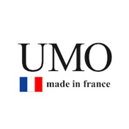 UMO(ウモ)