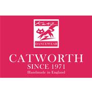CATWORTH(カットワース)