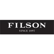 FILSON(フィルソン)