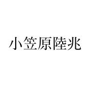 小笠原陸兆 (おがさわらりくちょう)