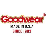 Goodwear(グッドウエア)