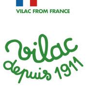 VILAC(ヴィラック)