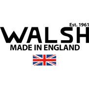 WALSH(ウォルシュ)