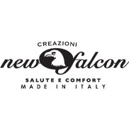 New falcon(ニューファルコン)