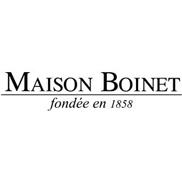 MAISON BOINET(メゾン ボワネ)
