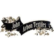 John Arbon Textiles(ジョンアルボンテキスタイルズ)