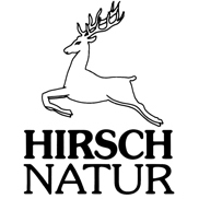 HIRSCH NATUR(ヒルシュ ナチュラ)