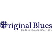 Original Blues(オリジナル ブルーズ)