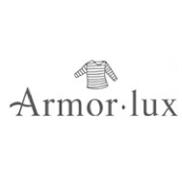 Armor lux(アルモー リュックス)