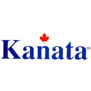 Kanata(カナタ)
