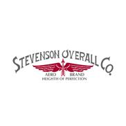 Stevenson Overall Co.(スティーブンソン オーバーオールズ)