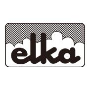 elka(エルカ)