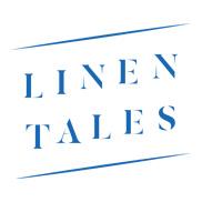 LINEN TALES(リネンテイルズ)