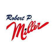 Miller(ミラー)