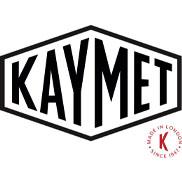 KAYMET (ケイメット)