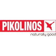 PIKOLINOS(ピコリノス)