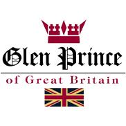 Glen Prince(グレン プリンス)