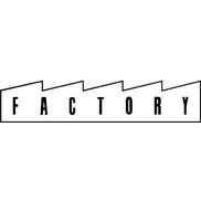 FACTORY(ファクトリー)