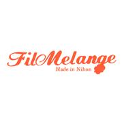 FilMelange (フィルメランジェ)