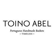 TOINO ABEL(トイノ アベル)