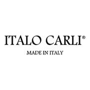 ITALO CARLI(イタロ カルリ)