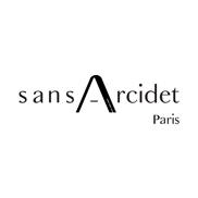 Sans Arcidet(サン・アルシデ)