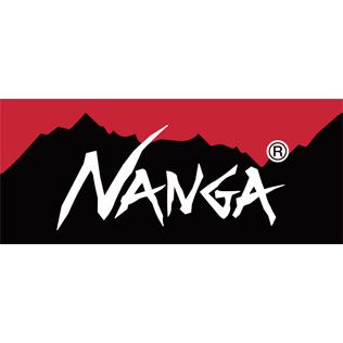 NANGA(ナンガ)
