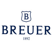 BREUER(ブリューワー)
