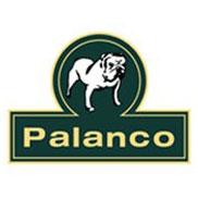 PALANCO(パランコ)