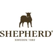 SHEPHERD(シェパード)