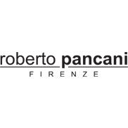 ROBERTO PANCANI(ロベルト パンカーニ)