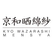 KYO WAZARASHI MENSYA