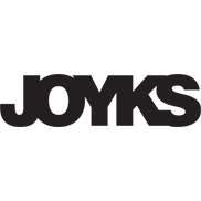 JOYKS(ジョイックス)