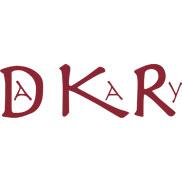 DAKARY(ダカリー)