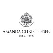 AMANDA CHRISTENSEN(アマンダクリステンセン)