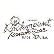 Rockmount(ロックマウント)
