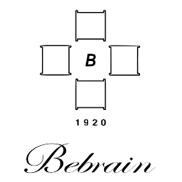 Bebrain(ビブレイン)