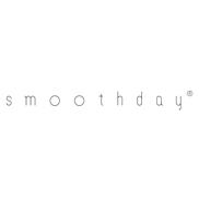 smoothday(スムースデイ)