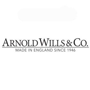Arnold Wills & Co.(アーノルドウイルス)