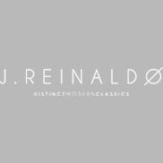 J.REINALDO(ジェイ・レイナルド)