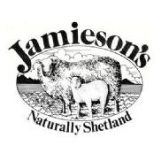 Jamiesons of Shetland(ジャミーソンズ オブ シェトランド)