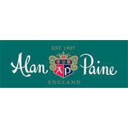 ALAN PAINE(アラン ペイン)