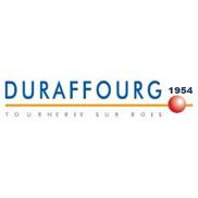 DURAFFOURG(デュハフオーグ)