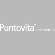 Puntovita(プントヴィータ)
