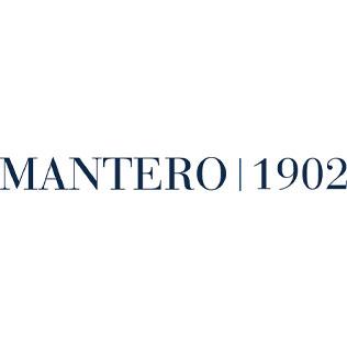 MANTERO(マンテロ)