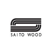 SAITO WOOD (サイトーウッド)