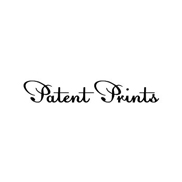 PATENT PRINTS(パテントプリント)