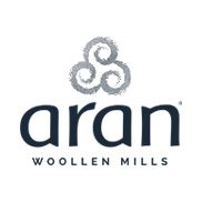 aran woollen mills(アランウーレンミルズ)