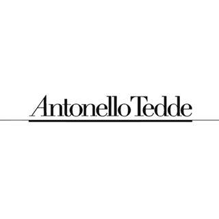 Antonello Tedde(アントネッロ  テッデ)